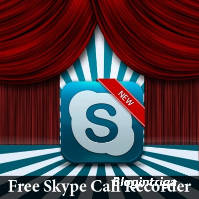 Free Video Call Recorder for Skype 1.2.0.610 RuS