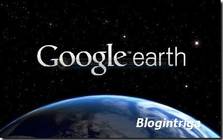 Google Earth Pro Portable 7.1.1.1871 ML/Rus/Ukr by Portable