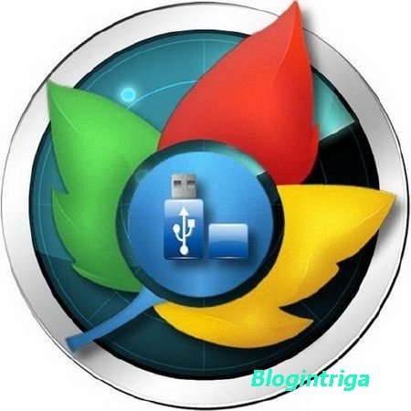 CoolNovo Browser 2.0.9.10 Beta Rus