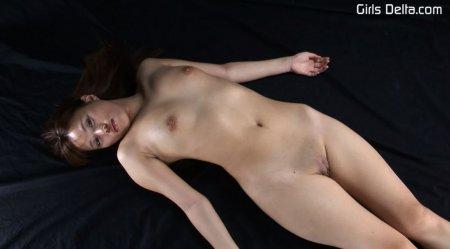 Komugi Natsuno