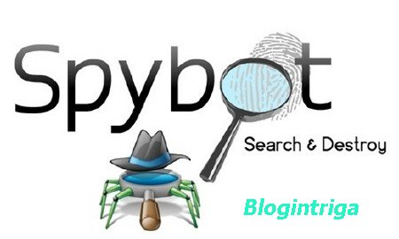 SpyBot Search & Destroy 1.6.2.46 DC 07.08.2013 RuS Portable