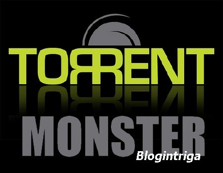 Torrent Monster 3.7.0