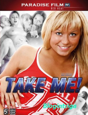 Возьми меня / Take Me (2012/WEB-DL)