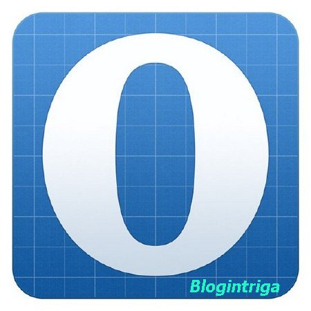 Opera Developer 17.0.1232.0 Portable