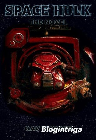 Space Hulk (2013/PC/Eng)