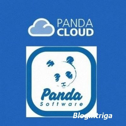 Panda Cloud Cleaner 1.0.67
