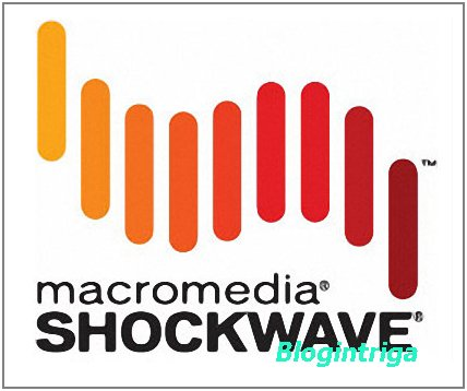 Adobe Shockwave Player 12.0.6.147 Full