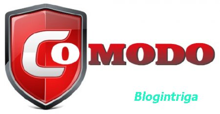 COMODO Internet Security 6.3.302093.2976