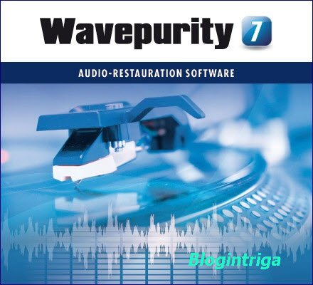 WavePurity Professional 7.50