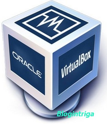 VirtualBox 4.3.8.92456 Final + Extension Pack 2014 (RUS/ENG)