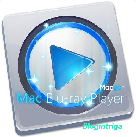Macgo Windows Blu-ray Player 2.10.2.1547 (2014/RUS/ENG)