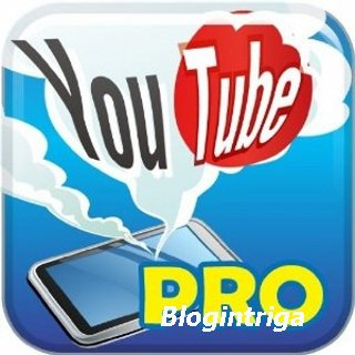 YouTube Video Downloader PRO 4.8.1 Portable (2014/RUS/MUL)