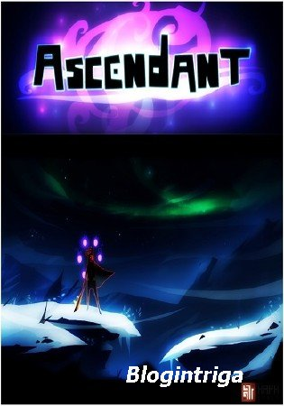 Ascendant v.1.0.3 (2014/PC/ENG)