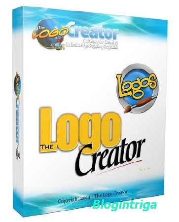 The Logo Creator 6.6 Final