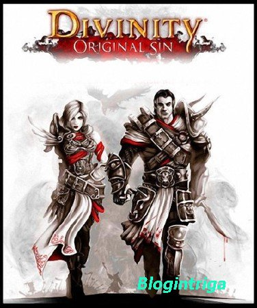 Divinity: Original Sin - Digital Collectors Edition (2014/PC/RUS|ENG) RePac ...