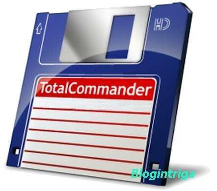 Total Commander 8.51a Extended Lite 14.9 RePack Final + Portabl 2014 (RU/ML)