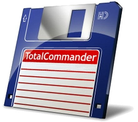 Total Commander 8.51a LitePack/PowerPack/ExtremePack Final (2015/RU/EN)