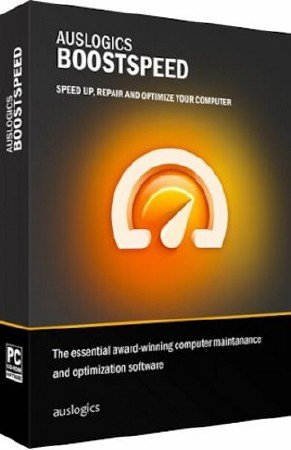 AusLogics BoostSpeed Premium 7.8.1.0 Final RePack Portabl (2015/RU/ML)