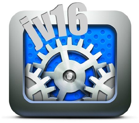 jv16 PowerTools X 4.0.0.1477 Final
