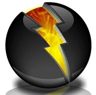 DAEMON Tools Pro Advanced 6.1.0.0484 2015 (RU/ML)