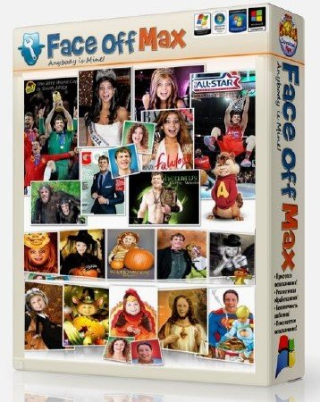 Face Off Max 3.6.9.6