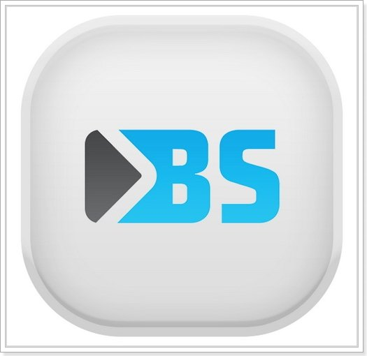 BS.Player Pro 2.69 Build 1079 Final