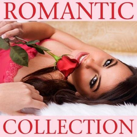 Romantic Collection (2015)