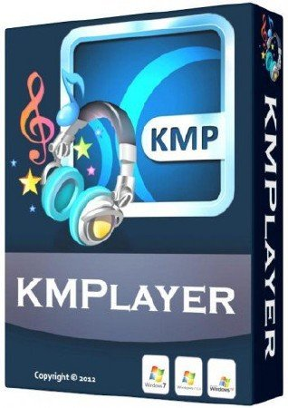 The KMPlayer 3.9.1.136 Final RePack/Portable by D!akov