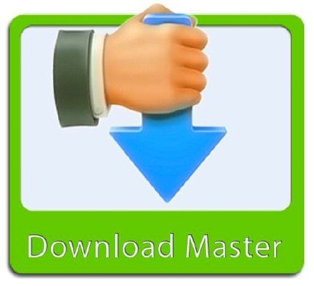 Download Master 6.4.1.1465 Final + Portable