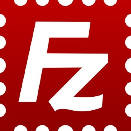 FileZilla 3.11.0.2 RePack/Portable by D!akov