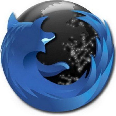 Waterfox 38.0.1 x64 Final RePack/Portable by D!akov