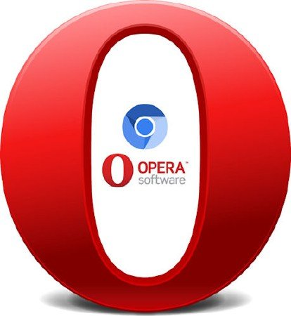 Opera 30.0 Build 1835.52 Stable RePack/Portable by D!akov