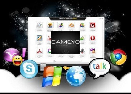 Cameyo 3.0.1323 Portable (MULTi / Rus)
