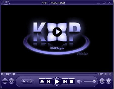 The KMPlayer 3.9.1.138 Final RePack/Portable by Diakov