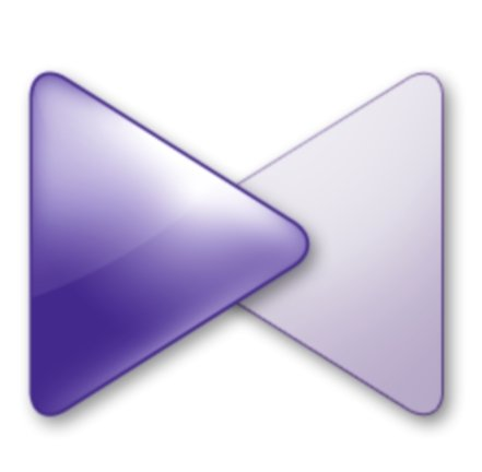 The KMPlayer 3.9.1.138 RePack 2015 (RUS/ENG)