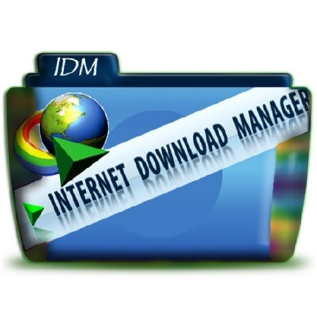 Internet Download Manager 6.23 Build 20 Final RePack by D!akov