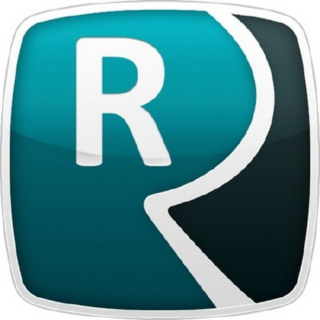Registry Reviver 4.2.3.12 RePack by D!akov