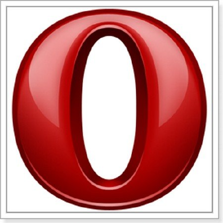 Opera 32.0 Build 1948.25 Stable RePack/Portable by D!akov