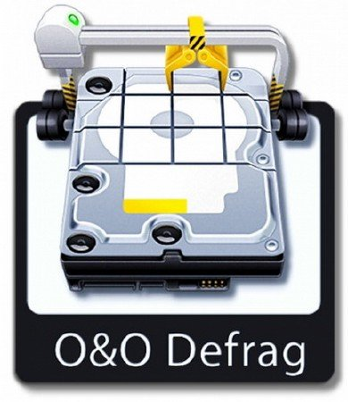 O&O Defrag Professional 19.0 Build 87 RePack/Portable by D!akov