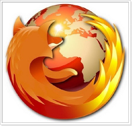 Mozilla Firefox 41.0 Final RePack/Portable by D!akov