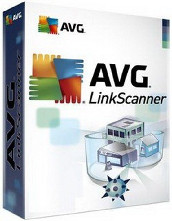 AVG LinkScanner 2015 15.0.6172 MULTi / Rus