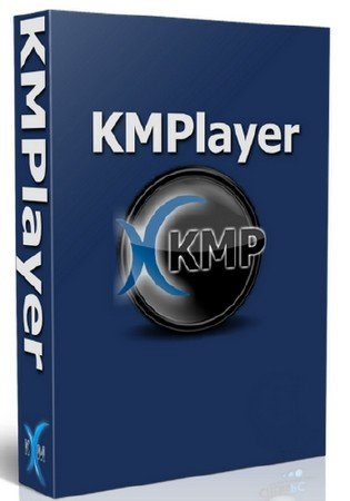 KMPlayer 4.0.1.5 Final RePack/Portable by D!akov