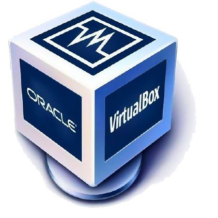 VirtualBox v5.0.0 r101573 Final + Extension Pack