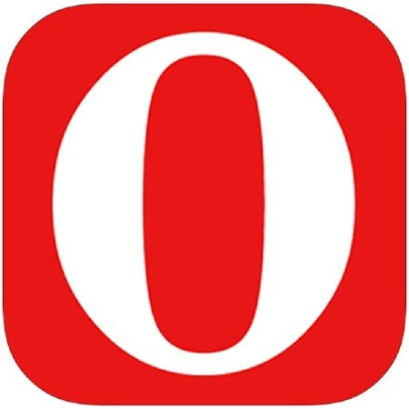 Opera 33.0 Build 1990.43 Stable