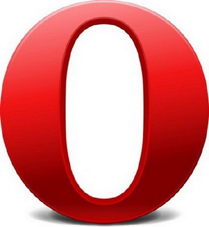 Opera 33.0 Build 1990.43 Stable RePack/Portable by D!akov