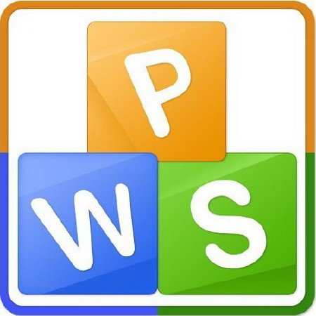 WPS Office 2015 Premium 9.1.0.5217 RePack by D!akov