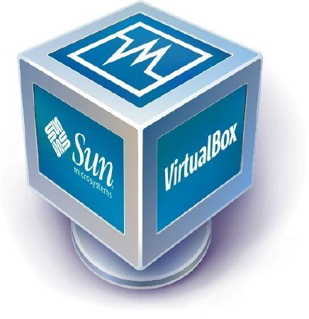 VirtualBox 5.0.10 Build 104061 Final + Extension Pack