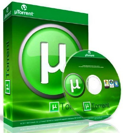 µTorrent 3.4.5 Build 41372 Stable