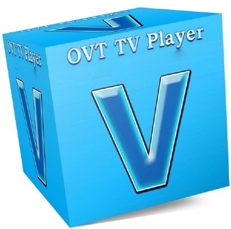 OVT TV Player 9.8 Rus Portable