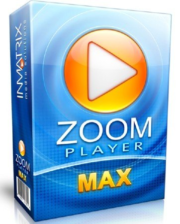 Zoom Player MAX 11.1.0.1110 Final + Rus